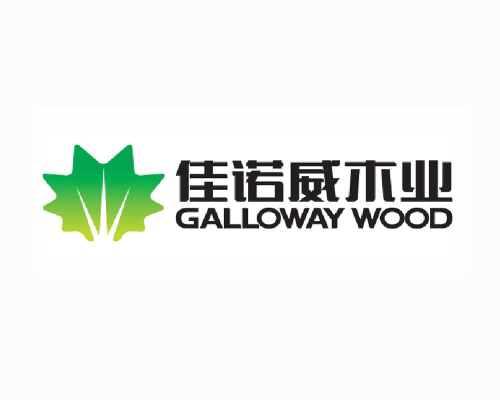 佳诺威木业